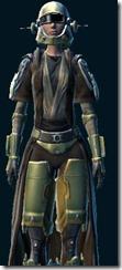 swtor-conservator-armor-cartel-market-3