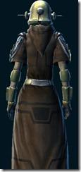 swtor-conservator-armor-cartel-market-5
