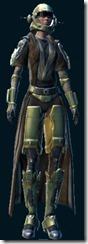 swtor-conservator-armor-cartel-market