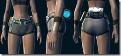 swtor-conservator-belt-bracers