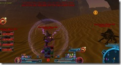 swtor-dash'roode-scum-and-villainy-operation-guide-5