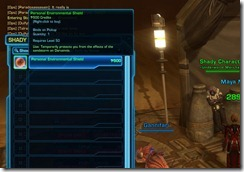 swtor-dash'roode-scum-and-villainy-operation-guide