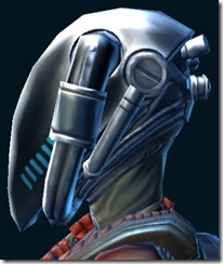 swtor-deep-space-starfighter-helmet-2