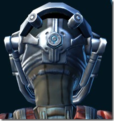 swtor-deep-space-starfighter-helmet-3