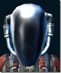 swtor-deep-space-starfighter-helmet