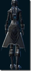 swtor-despot-armor-cartel-market-2