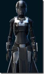 swtor-despot-armor-cartel-market-3