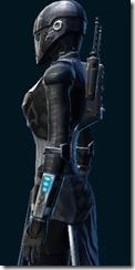 swtor-despot-armor-cartel-market-4