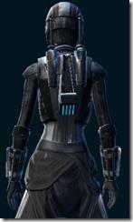 swtor-despot-armor-cartel-market-5