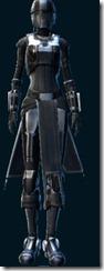 swtor-despot-armor-cartel-market