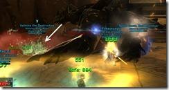 swtor-dread-master-styrak-scum-and-villainy-operations-guide-2