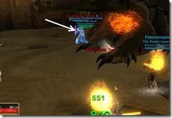 swtor-dread-master-styrak-scum-and-villainy-operations-guide-4