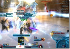 swtor-dread-master-styrak-scum-and-villainy-operations-guide-7