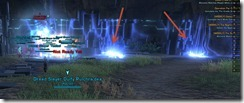 swtor-dreadful-entity-guide-10