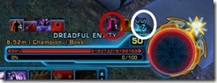swtor-dreadful-entity-guide-5