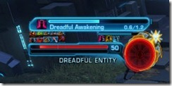 swtor-dreadful-entity-guide-6