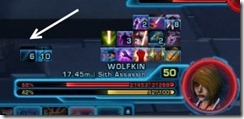 swtor-dreadful-entity-guide-8