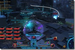swtor-dreadful-entity-guide-9