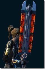 swtor-elminator's-dual-edge-vibrosword-2