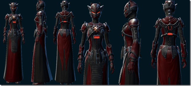 swtor-fireband-armor-inquisitor-empire