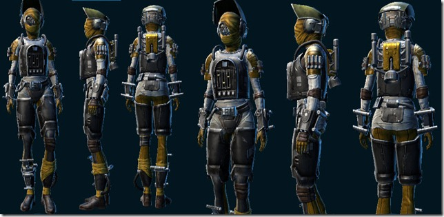 swtor-firebrand-armor-bounty-hunter-empire