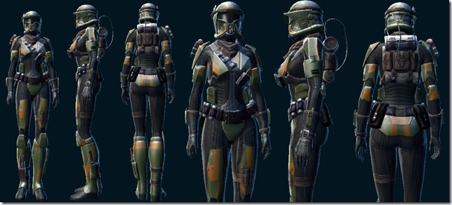swtor-firebrand-armor-trooper-republic