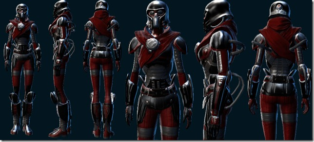 swtor-firebrand-armor-warrior-empire