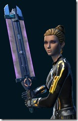 swtor-gladiator's-striker-techblade-2