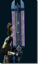 swtor-gladiator's-striker-techblade