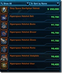 swtor-imperial-fleet-reputation-vendor
