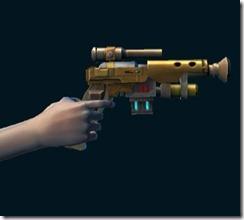 swtor-ion-xx-blaster