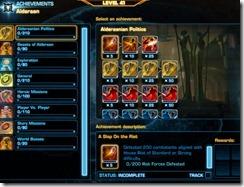 swtor-legacy-achievements-alderaan