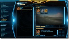 swtor-legacy-achievements-currency