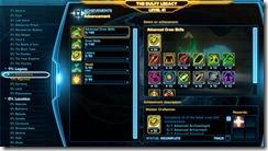 swtor-legacy-achievements-legacy-advancements