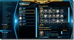 swtor-legacy-achievements-poessessions