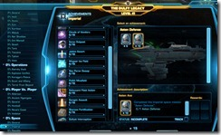 swtor-legacy-achievements-space