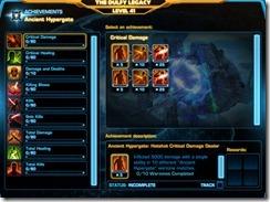 swtor-legacy-achievements-warzone