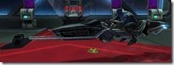 swtor-lhosan-manta-speeder-3