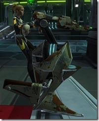 swtor-longspur-elite-speeder-3