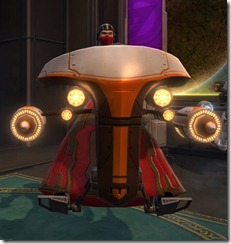 swtor-longspur-stap-executive-speeder-space-pirate-cartel-pack-4
