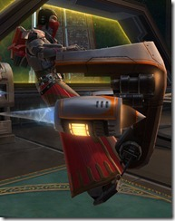 swtor-longspur-stap-executive-speeder-space-pirate-cartel-pack-5