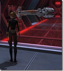 swtor-model-thranta-corvette-space-pirate-cartel-pack