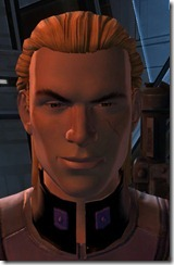 swtor-mood-sly-space-pirate