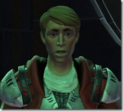 swtor-mood-terrified-space-pirate