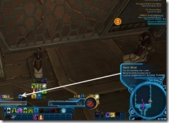swtor-near-wall-cartel-warlords-scum-and-villainy-operations-guide