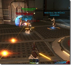 swtor-olok-the-shadow-scum-and-villainy-operations-guide-2