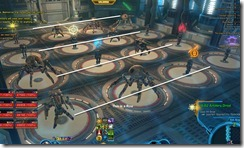 swtor-olok-the-shadow-scum-and-villainy-operations-guide