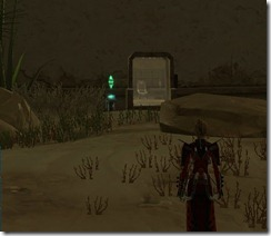 swtor-operations-chief-scum-and-villainy-operation-guide-3