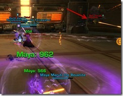 swtor-operations-chief-scum-and-villainy-operation-guide-5