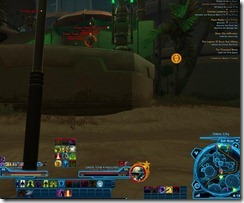 swtor-operations-chief-scum-and-villainy-operation-guide-8